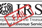house-irs-stealing