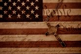 religious discrimination religion conservatives liberty human dignity freedom light