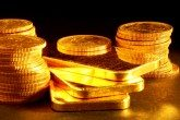 debt gold investment commodities