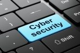 cyberattacks security bill privacy concerns