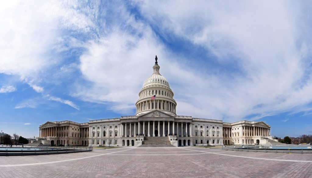waste tax reform government federal