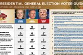 voter-guides