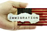 immigration Americans