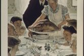 lucky-american-thanksgiving-rockwell-freedom-from-want