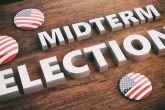 Michigan midterms election vote reality