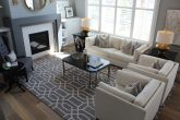 home-staging